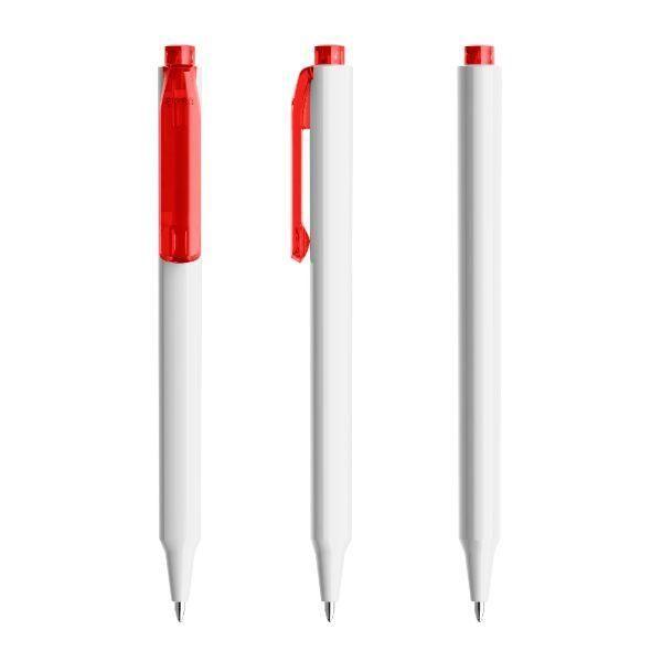 Pigra P04 PMM Push Ball Pen Office Supplies Pen & Pencils Pigra_P04_PZZ_P105_T606