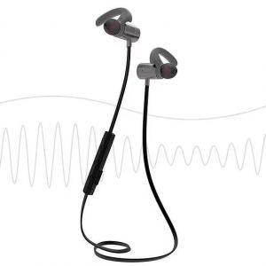 Brand Charger Earlay Earphone Electronics & Technology Computer & Mobile Accessories 1