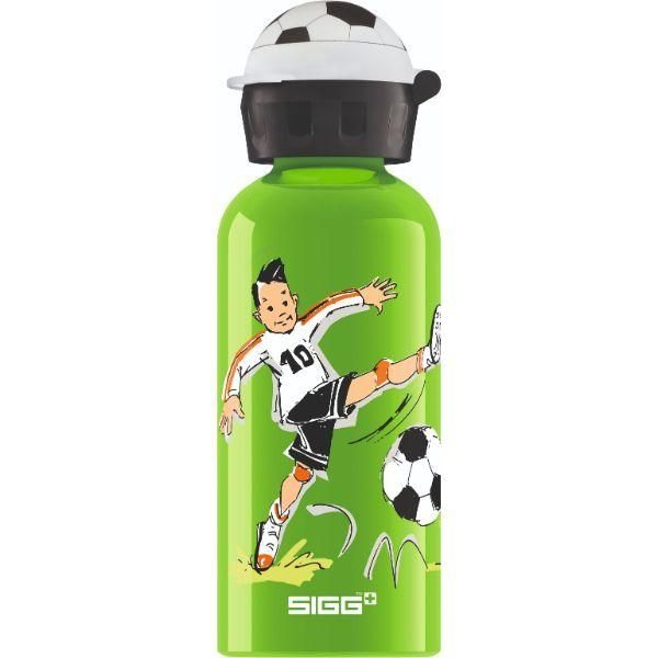 Kids 400ml Water Bottle Household Products Drinkwares 0.4L_8625.10_Footballcamp