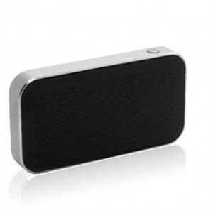 Nano Slim Bluetooth Speaker With Speakerphone Electronics & Technology Computer & Mobile Accessories 1