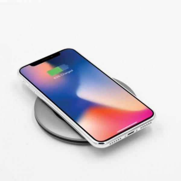10W Powerwave Wireless Charger Electronics & Technology Computer & Mobile Accessories 2