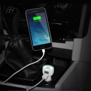 Brand Charger 2100 USB Car Charger 1A Electronics & Technology 4
