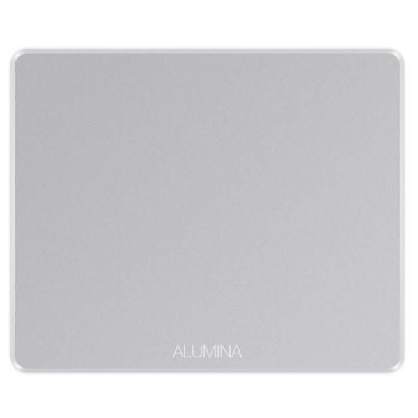 Brand Charger Alumina Mouse Pad Electronics & Technology Computer & Mobile Accessories 1