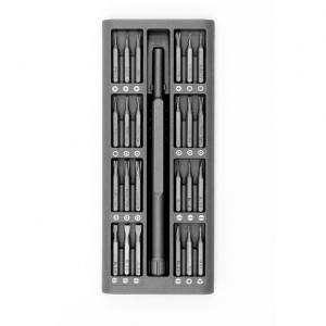 Brand Charger Everybit Kit Metals & Hardwares Other Metal & Hardwares 1