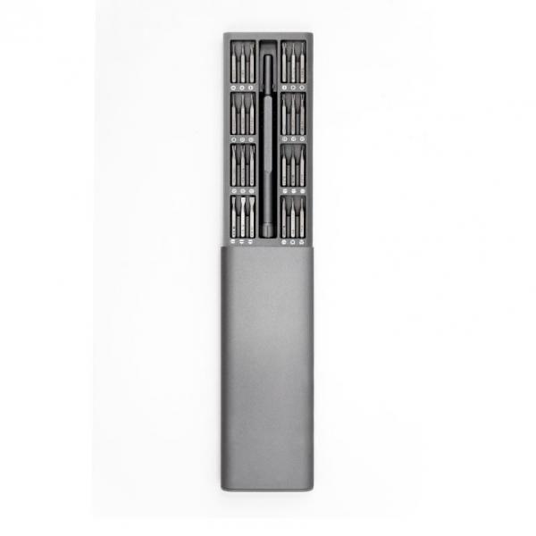 Brand Charger Everybit Kit Metals & Hardwares Other Metal & Hardwares 2