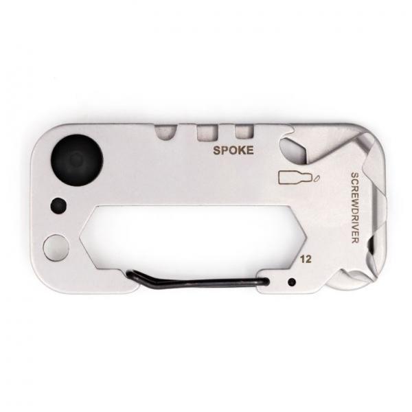 Brand Charger Twist 8in1 Tool Metals & Hardwares Other Metal & Hardwares 2