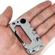 Brand Charger Twist 8in1 Tool Metals & Hardwares Other Metal & Hardwares 5