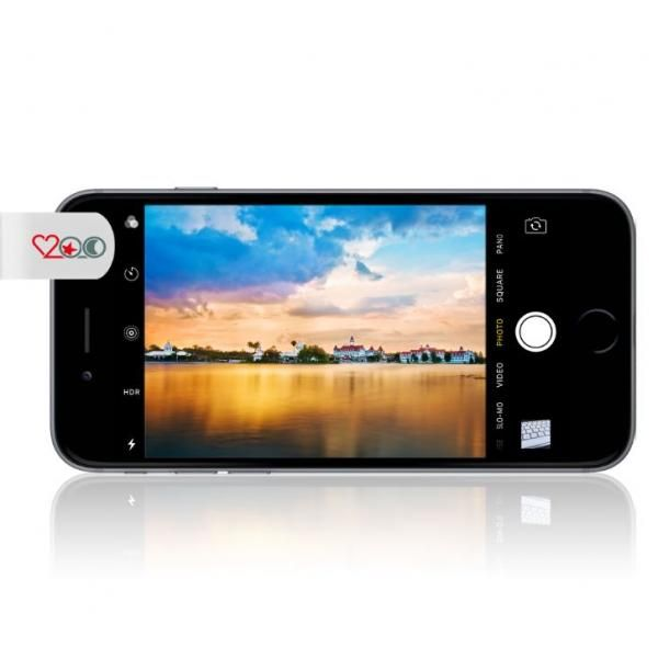 Brand Charger Smartphone Clip On Lense Electronics & Technology 3