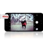 Brand Charger Smartphone Clip On Lense Electronics & Technology 4
