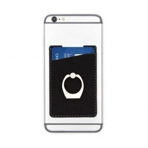 Brand Charger RFID Blocking Smartphone Card Wallet Electronics & Technology Computer & Mobile Accessories 1