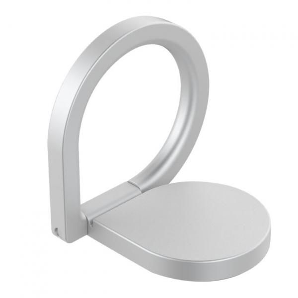 Brand Charger Zinc Alloy Smartphone Ring Electronics & Technology Computer & Mobile Accessories 1