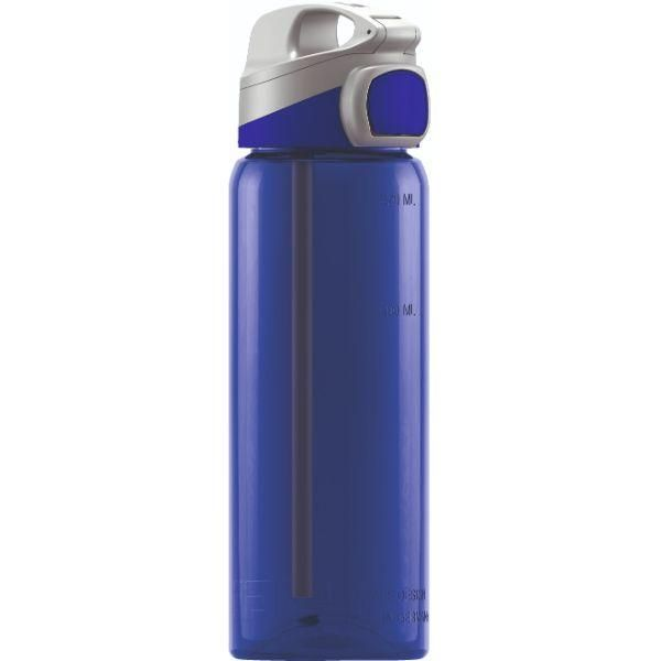 Miracle 600ml Water Bottle Household Products Drinkwares 0.6L_8631.80_Miracle_Blue