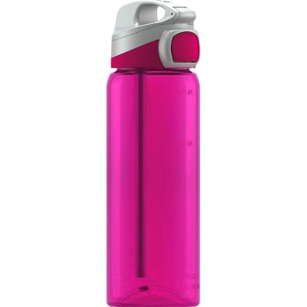 Miracle 600ml Water Bottle Household Products Drinkwares 0.6l_8631.90_miracle_berry