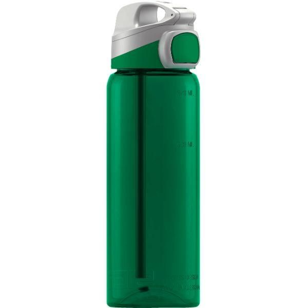 Miracle 600ml Water Bottle Household Products Drinkwares 0.6L_8632.00_Miracle_Green