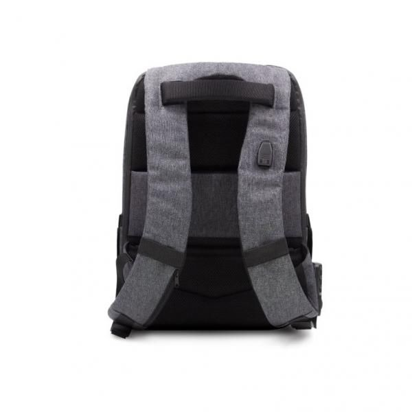 Brand Charger Phantom Back Pack Haversack Bags 3