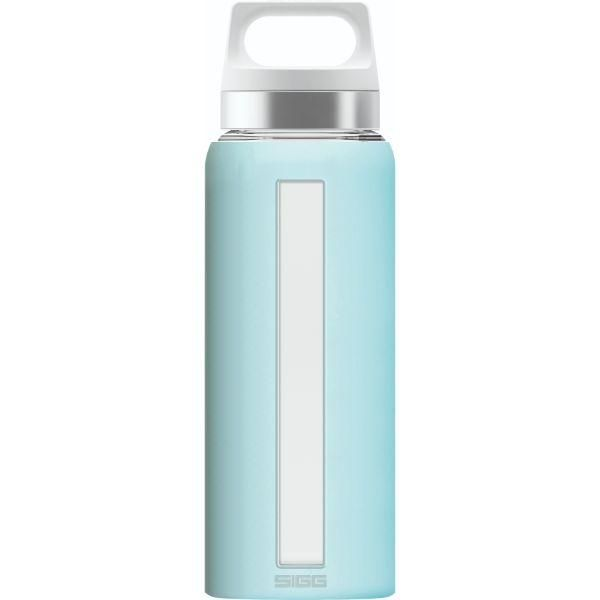 Dream 650ml Glass Water Bottle Household Products Drinkwares 0.65L_8648.90_Dream_Glacier