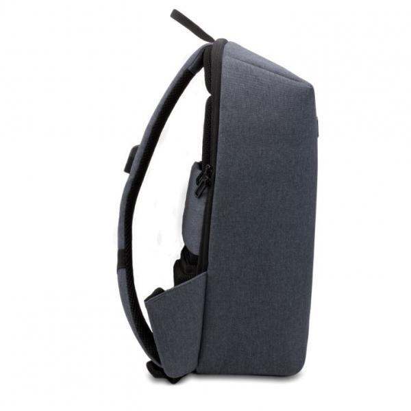 Brand Charger Phantom Lit Back Pack Haversack Bags 2