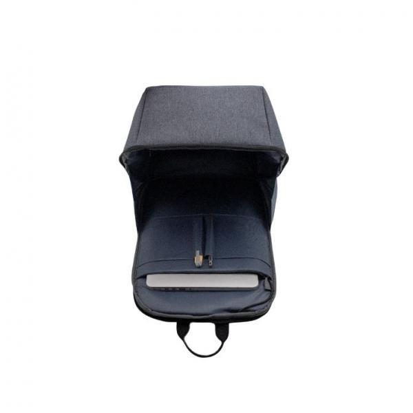 Brand Charger Phantom Lit Back Pack Haversack Bags 4
