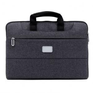 Brand Charger Specter Laptop Bag Computer Bag / Document Bag Bags 1