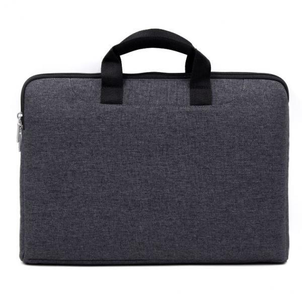 Brand Charger Specter Laptop Bag Computer Bag / Document Bag Bags 2