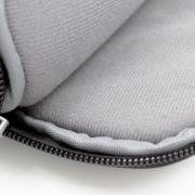 Brand Charger Specter Laptop Bag Computer Bag / Document Bag Bags 3