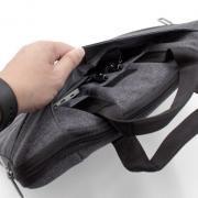 Brand Charger Specter Laptop Bag Computer Bag / Document Bag Bags 4