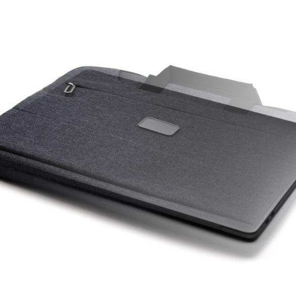 Brand Charger Specter Laptop Bag Computer Bag / Document Bag Bags 5