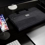 Brand Charger Specter Laptop Bag Computer Bag / Document Bag Bags 6