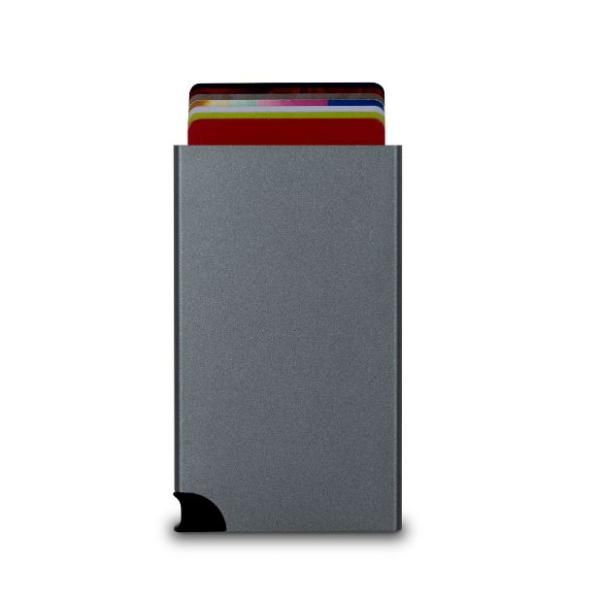 Wally RFID Card Holder Electronics & Technology 1