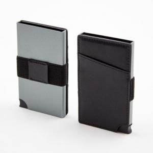 Wally Carta RFID Card Holder Electronics & Technology 1