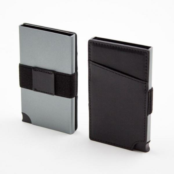 Wally Carta RFID Card Holder Electronics & Technology 1