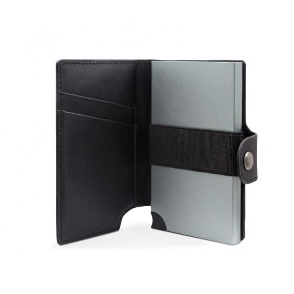 Wally Porto RFID Card Holder Electronics & Technology 1