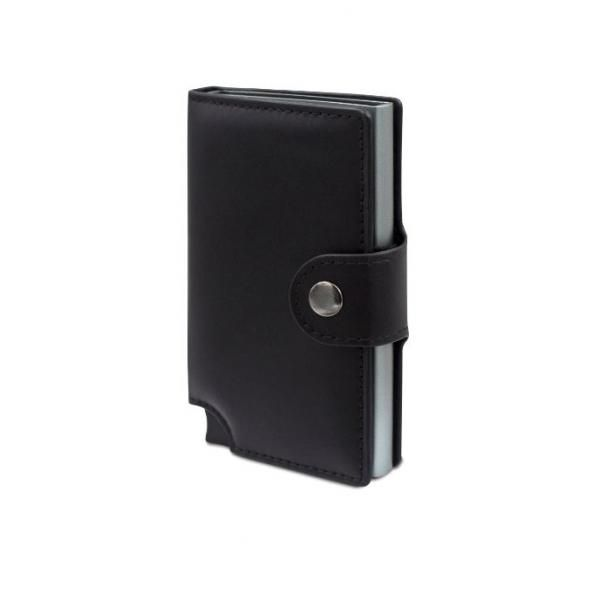 Wally Porto RFID Card Holder Electronics & Technology 2
