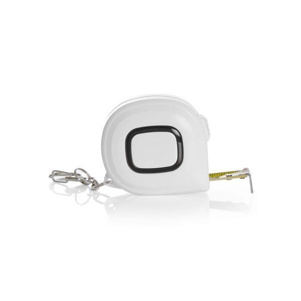 Kit - Neon Tape Measurement Metals & Hardwares Other Metal & Hardwares Best Deals MMT1001-BLKHD