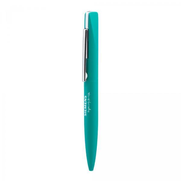 BND66 Slim Twist Metal Ball Pen Office Supplies Pen & Pencils BND66SLIM-1