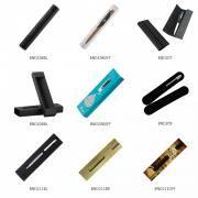 BND66 Slim Twist Metal Ball Pen Office Supplies Pen & Pencils BND66SLIM-3