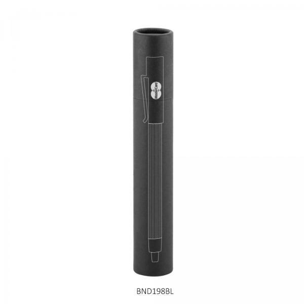 BND65 Corpy Push Metal Ball Pen Office Supplies Pen & Pencils BND65-2