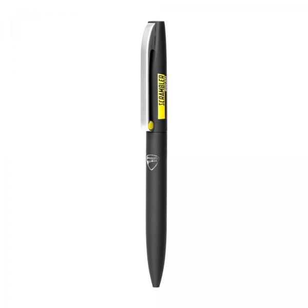 BND75 Claw Twist Metal Ball Pen Office Supplies Pen & Pencils BND75-1