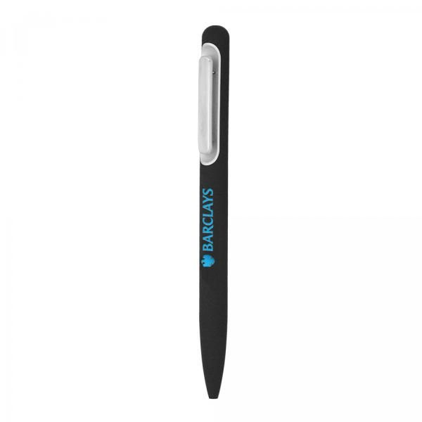 BND81 Soo Twist Metal Ball Pen Office Supplies Pen & Pencils BND81-1