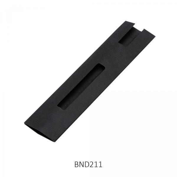 BND70 Hex Thin Twist Metal Ball Pen Office Supplies Pen & Pencils BND70-4