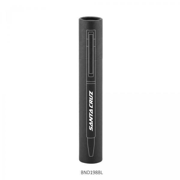 BND70XL Peri Stylus Twist Metal Ball Pen Office Supplies Pen & Pencils BND70XL-3