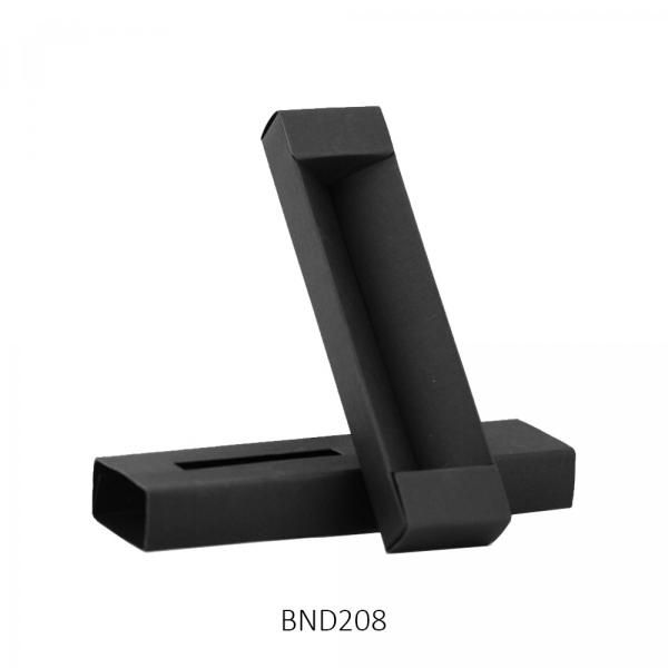 BND70XL Peri Stylus Twist Metal Ball Pen Office Supplies Pen & Pencils BND70XL-4