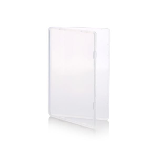 Card Size PP Box Office Supplies Promotion ZPA1008HD1
