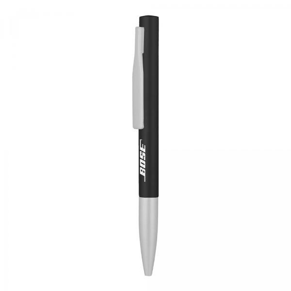 BND83 Pegi Twist Metal Ball Pen Office Supplies Pen & Pencils BND83-1