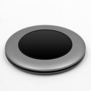 5W Powerwave Wireless Charger Electronics & Technology Computer & Mobile Accessories 1