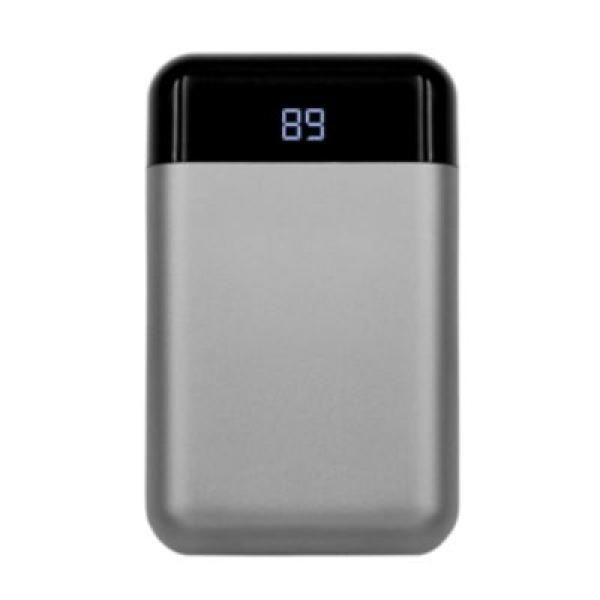 Brand Charger Powerbank XL Electronics & Technology Computer & Mobile Accessories 1