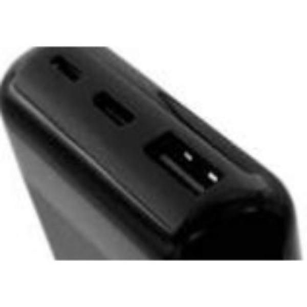 Brand Charger Powerbank XL Electronics & Technology Computer & Mobile Accessories 3