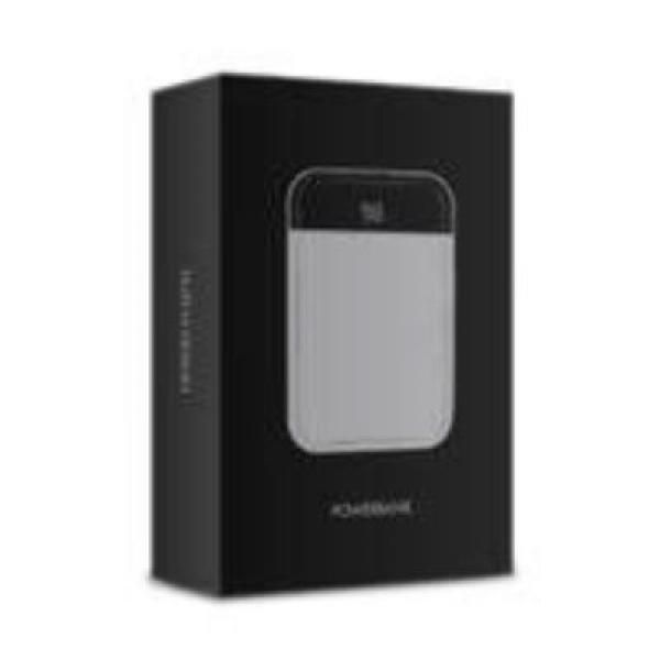 Brand Charger Powerbank XL Electronics & Technology Computer & Mobile Accessories 4