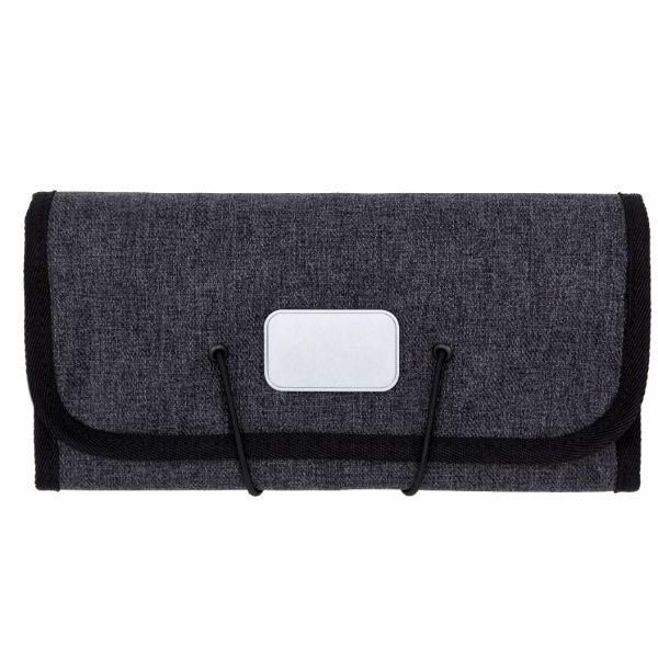 Brand Charger Folio Tech Organizer Small Pouch Bags 1