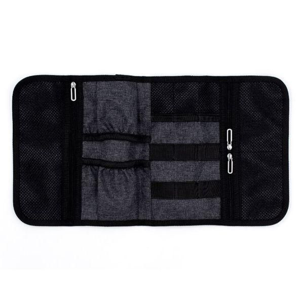 Brand Charger Folio Tech Organizer Small Pouch Bags 2